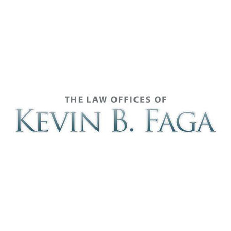 The Law Offices of Kevin B. Faga