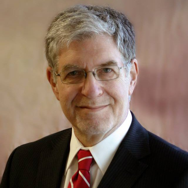 Stephen R. Jaffe
