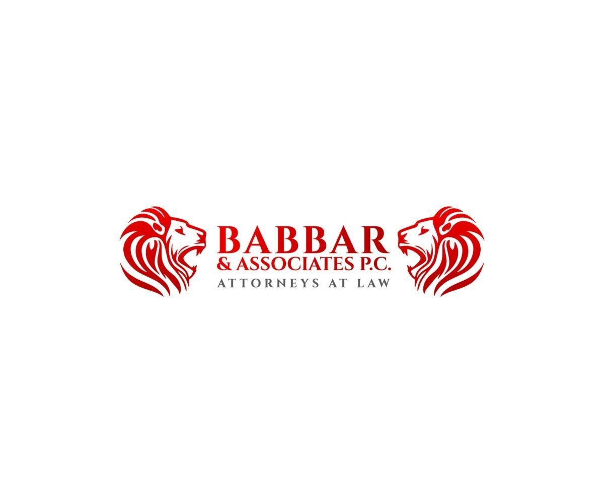 Pallvi Babbar