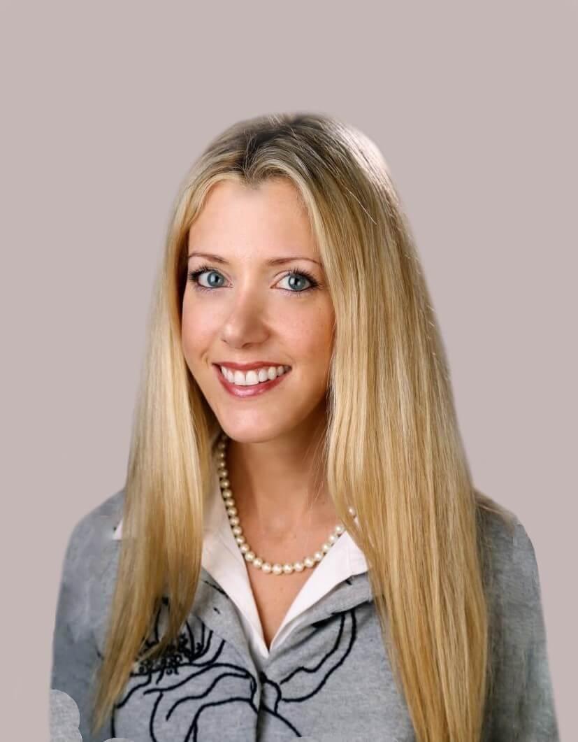 Suzanne Natbony, Esq.