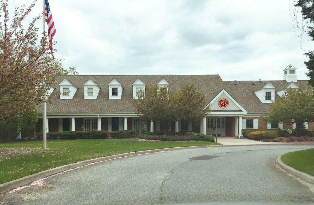 Suffolk County Bar Association