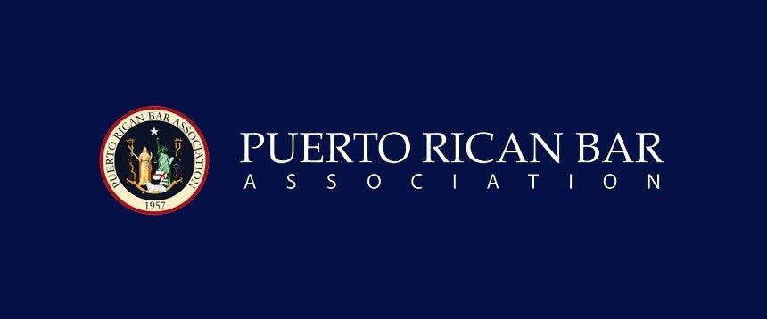 Puerto Rican Bar Association