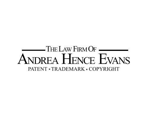 Andrea H. Evans