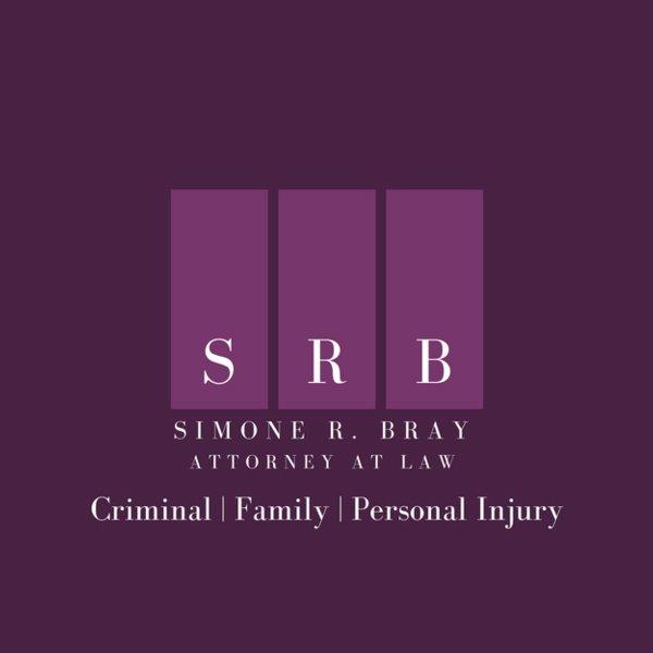 Simone R. Bray