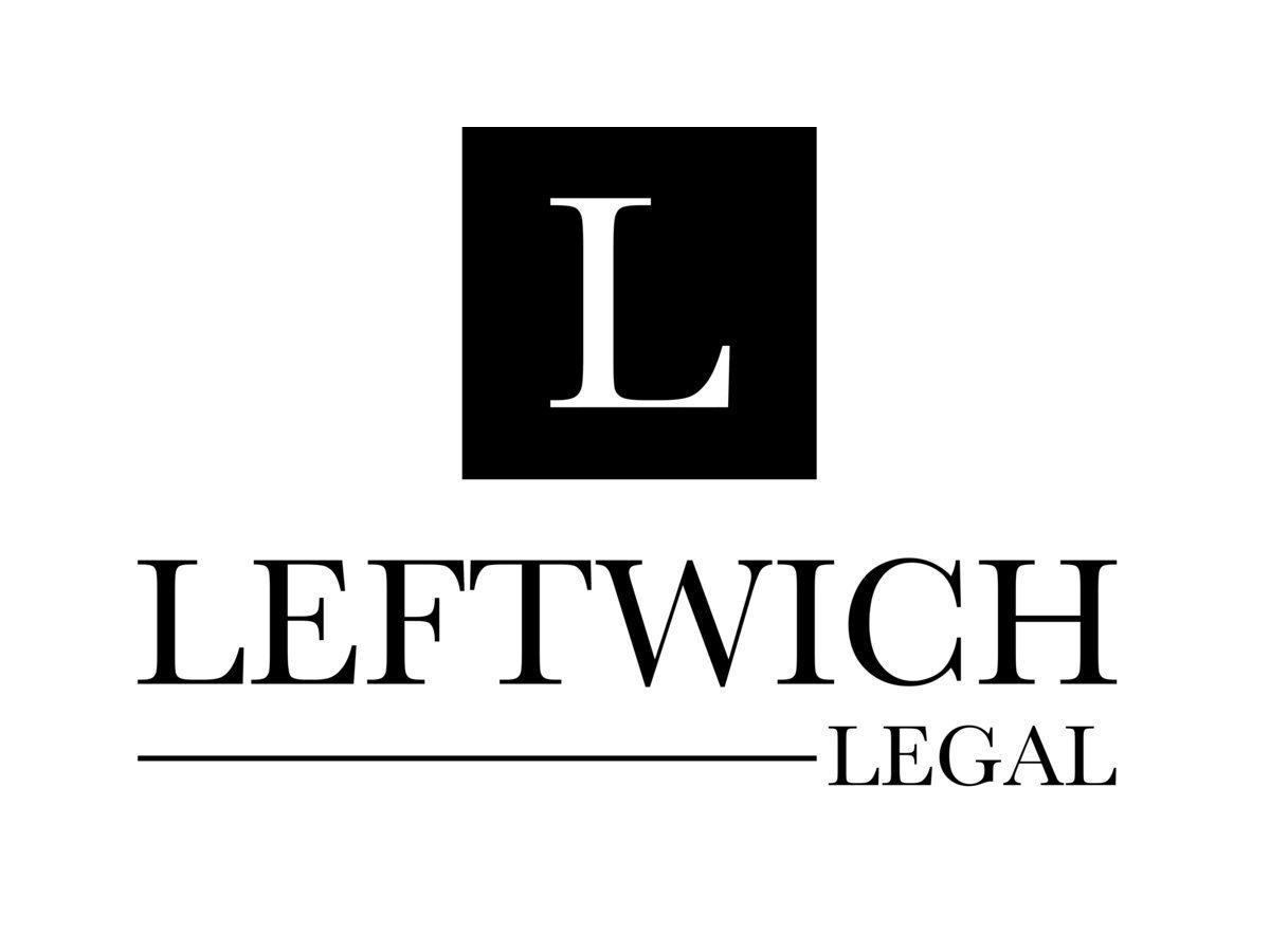 Taylor L. Leftwich