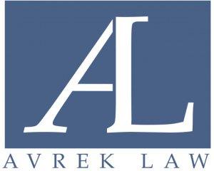 Avrek Law Firm