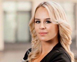 Jennifer Stoler